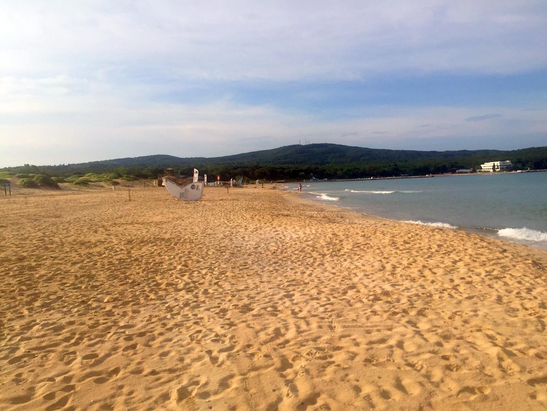 Beach 2 Hotel Orios